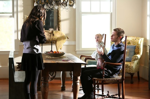 The-Originals-season-2-episode-9-still-1