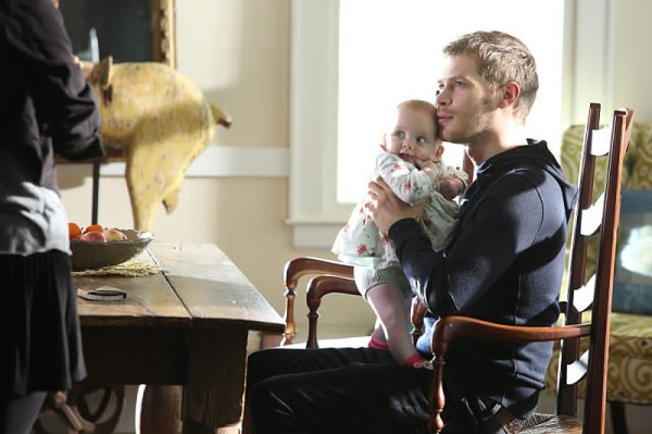 The-Originals-season-2-episode-9-still-3