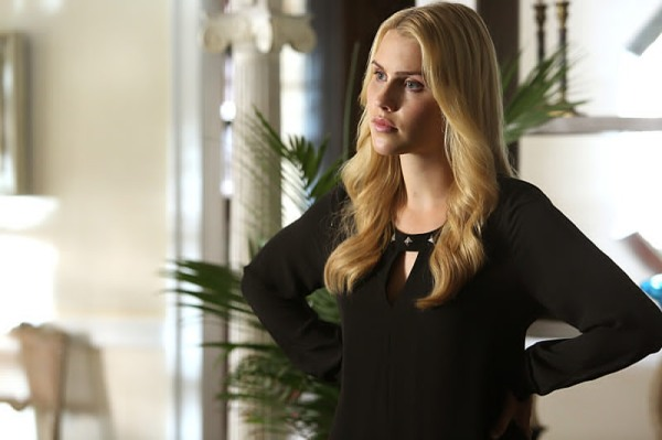 The-Originals-season-2-episode-9-still-4