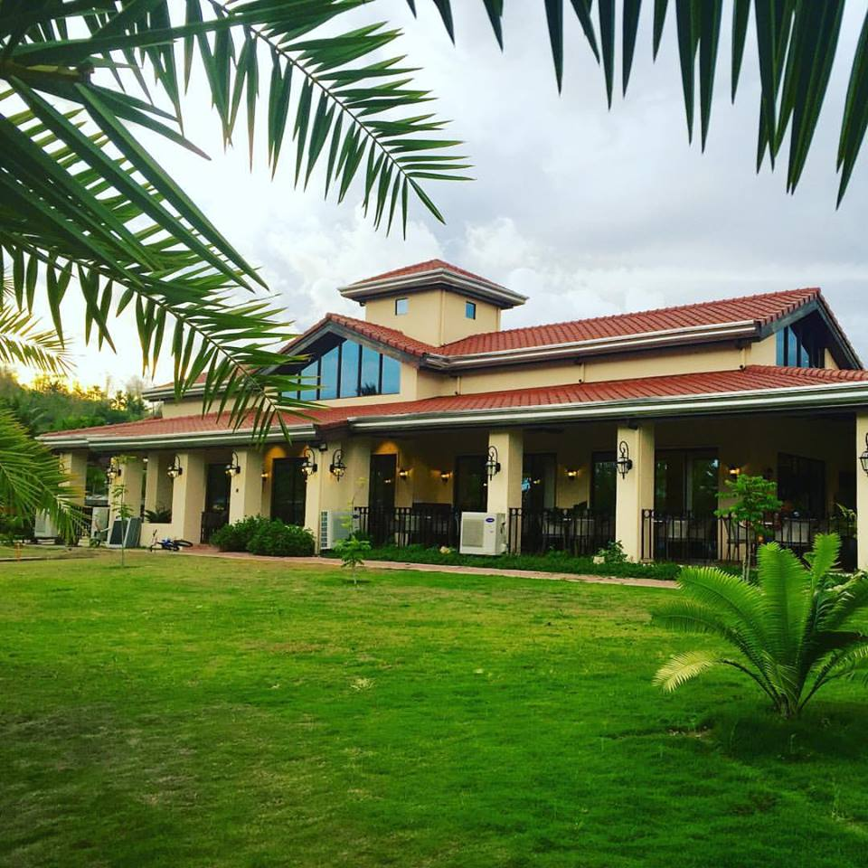the best hotel resort in capiz just another random blog