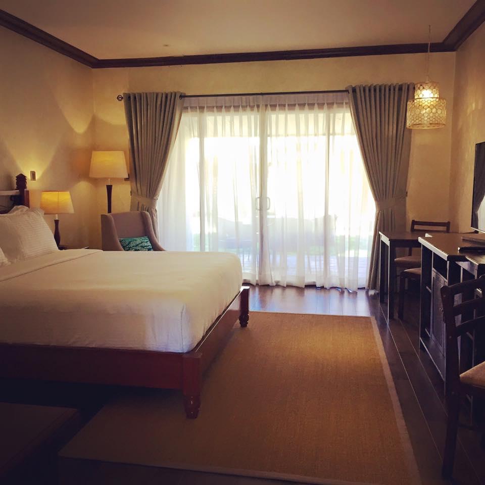 The best hotel resort in capiz just another random blog for Espacio interior