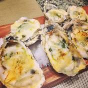 rockefeller-oyster