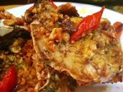 softshell-crab-menu-1