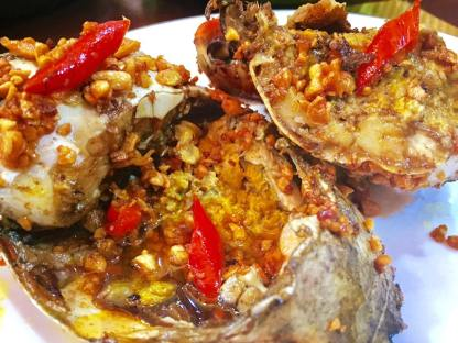 softshell-crab-menu-2