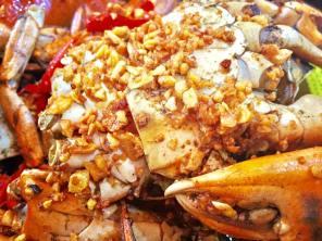 softshell-crab-menu-3