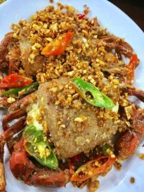 softshell-crab-menu-5