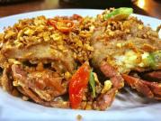 softshell-crab-menu-6