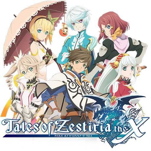 tales-of-zestiria-the-x-2nd-season